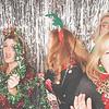 12-2-16 Atlanta Mountville Mills PhotoBooth - Christmas Party -  RobotBooth20161203_1111