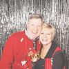 12-2-16 Atlanta Mountville Mills PhotoBooth - Christmas Party -  RobotBooth20161203_0166