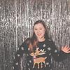 12-2-16 Atlanta Mountville Mills PhotoBooth - Christmas Party -  RobotBooth20161203_0008