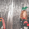 12-2-16 Atlanta Mountville Mills PhotoBooth - Christmas Party -  RobotBooth20161203_0496