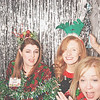 12-2-16 Atlanta Mountville Mills PhotoBooth - Christmas Party -  RobotBooth20161203_1046