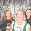 12-2-16 Atlanta Mountville Mills PhotoBooth - Christmas Party -  RobotBooth20161203_0246