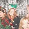 12-2-16 Atlanta Mountville Mills PhotoBooth - Christmas Party -  RobotBooth20161203_1091