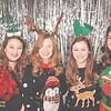 12-2-16 Atlanta Mountville Mills PhotoBooth - Christmas Party -  RobotBooth20161203_0023