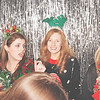 12-2-16 Atlanta Mountville Mills PhotoBooth - Christmas Party -  RobotBooth20161203_1084