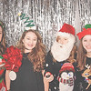 12-2-16 Atlanta Mountville Mills PhotoBooth - Christmas Party -  RobotBooth20161203_0027