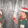 12-2-16 Atlanta Mountville Mills PhotoBooth - Christmas Party -  RobotBooth20161203_0389