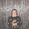 12-2-16 Atlanta Mountville Mills PhotoBooth - Christmas Party -  RobotBooth20161203_0004