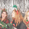 12-2-16 Atlanta Mountville Mills PhotoBooth - Christmas Party -  RobotBooth20161203_1112