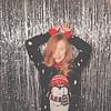 12-2-16 Atlanta Mountville Mills PhotoBooth - Christmas Party -  RobotBooth20161203_0011
