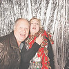 12-2-16 Atlanta Mountville Mills PhotoBooth - Christmas Party -  RobotBooth20161203_1171