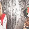 12-2-16 Atlanta Mountville Mills PhotoBooth - Christmas Party -  RobotBooth20161203_1294