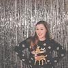 12-2-16 Atlanta Mountville Mills PhotoBooth - Christmas Party -  RobotBooth20161203_0007