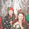 12-2-16 Atlanta Mountville Mills PhotoBooth - Christmas Party -  RobotBooth20161203_1240