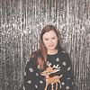 12-2-16 Atlanta Mountville Mills PhotoBooth - Christmas Party -  RobotBooth20161203_0002
