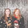12-2-16 Atlanta Mountville Mills PhotoBooth - Christmas Party -  RobotBooth20161203_0020