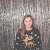 12-2-16 Atlanta Mountville Mills PhotoBooth - Christmas Party -  RobotBooth20161203_0005