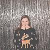 12-2-16 Atlanta Mountville Mills PhotoBooth - Christmas Party -  RobotBooth20161203_0003
