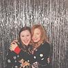 12-2-16 Atlanta Mountville Mills PhotoBooth - Christmas Party -  RobotBooth20161203_0015