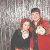 12-2-16 Atlanta Mountville Mills PhotoBooth - Christmas Party -  RobotBooth20161203_0145