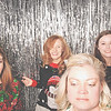 12-2-16 Atlanta Mountville Mills PhotoBooth - Christmas Party -  RobotBooth20161203_0270