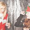 12-2-16 Atlanta Mountville Mills PhotoBooth - Christmas Party -  RobotBooth20161203_1292