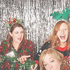 12-2-16 Atlanta Mountville Mills PhotoBooth - Christmas Party -  RobotBooth20161203_1031