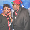 12-2-16 Atlanta Porsche Experience Center PhotoBooth - Delta Law Dept  Holiday Party - RobotBooth20161202_001