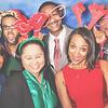 12-2-16 Atlanta Porsche Experience Center PhotoBooth - Delta Law Dept  Holiday Party - RobotBooth20161202_050