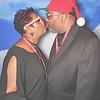 12-2-16 Atlanta Porsche Experience Center PhotoBooth - Delta Law Dept  Holiday Party - RobotBooth20161202_004