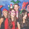12-2-16 Atlanta Porsche Experience Center PhotoBooth - Delta Law Dept  Holiday Party - RobotBooth20161202_014