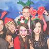 12-2-16 Atlanta Porsche Experience Center PhotoBooth - Delta Law Dept  Holiday Party - RobotBooth20161202_015