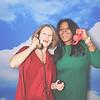 12-2-16 Atlanta Porsche Experience Center PhotoBooth - Delta Law Dept  Holiday Party - RobotBooth20161202_162