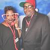12-2-16 Atlanta Porsche Experience Center PhotoBooth - Delta Law Dept  Holiday Party - RobotBooth20161202_002