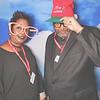 12-2-16 Atlanta Porsche Experience Center PhotoBooth - Delta Law Dept  Holiday Party - RobotBooth20161202_003