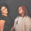 12-2-16 MC Atlanta Oglethrope University PhotoBooth - RobotBooth20161207_299