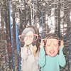 Roberts Elementary 4th Winter Party 201720161221_011