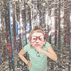 Roberts Elementary 4th Winter Party 201720161221_007