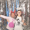 Roberts Elementary 4th Winter Party 201720161221_001