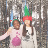 Roberts Elementary 4th Winter Party 201720161221_004