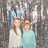 Roberts Elementary 4th Winter Party 201720161221_012