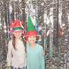 Roberts Elementary 4th Winter Party 201720161221_010