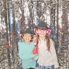 Roberts Elementary 4th Winter Party 201720161221_009
