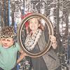 Roberts Elementary 4th Winter Party 201720161221_017