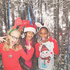 Roberts Elementary 4th Winter Party 201720161221_014