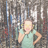 Roberts Elementary 4th Winter Party 201720161221_006