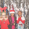Roberts Elementary 4th Winter Party 201720161221_016