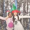 Roberts Elementary 4th Winter Party 201720161221_003