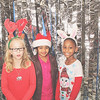 Roberts Elementary 4th Winter Party 201720161221_013