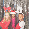 Roberts Elementary 4th Winter Party 201720161221_015